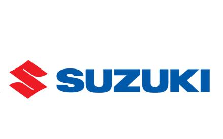 logo-suzuki-suzuki-logo-lambang-suzuki-suzuki-lambang-mobil-suzuki-lambang-mobil-suzuki-jepang-lambang-suzuki-indonesia
