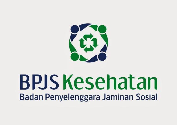 Logo_BPJS_Kesehatan