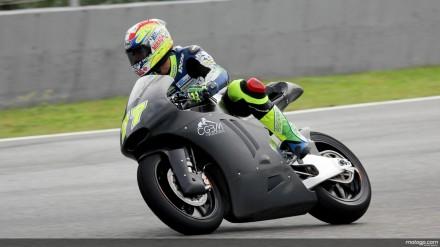 moto2-
