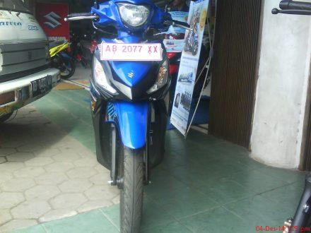 DSC03896