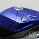 Tangki Yamaha YZF-R1