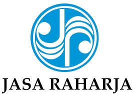 Logo Jasa Raharja