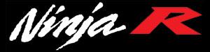 logo-ninja-r