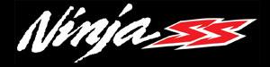 logo-ninja-ss
