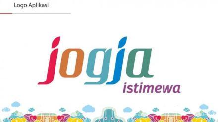 jogja istimewa