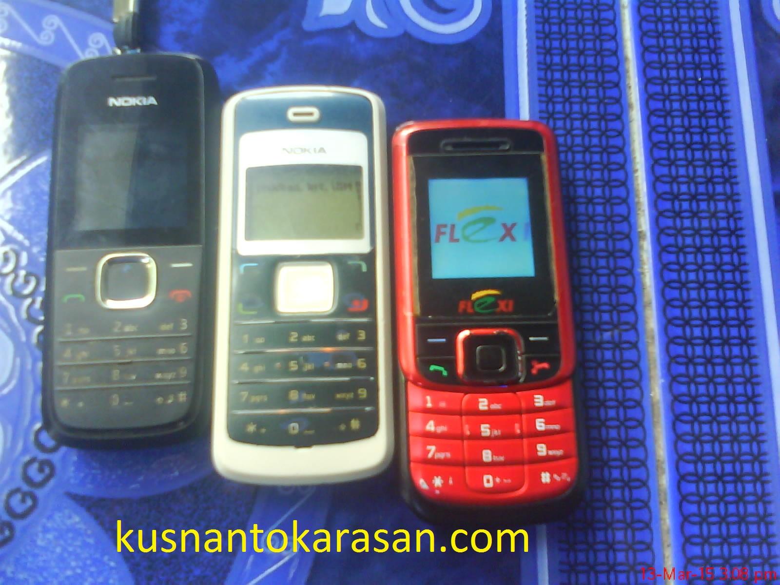 third image of Insentif Penukaran Kartu Telkom Flexi Ke Telkomsel Di with insentif penukaran kartu telkom flexi ke telkomsel di ...