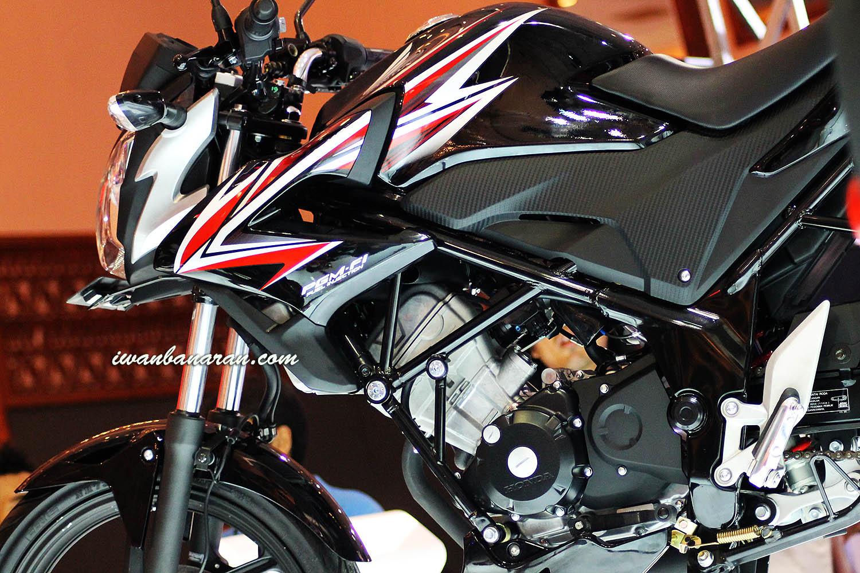 99 Gambar Motor Honda Cbr Terlengkap Gubuk Modifikasi