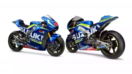 _suzuki-bikes.topcontent