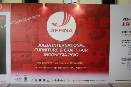 JIFFINA 2016