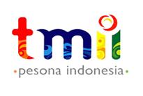 TMII http://www.tamanmini.com/