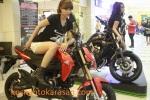 Kawasaki Z125