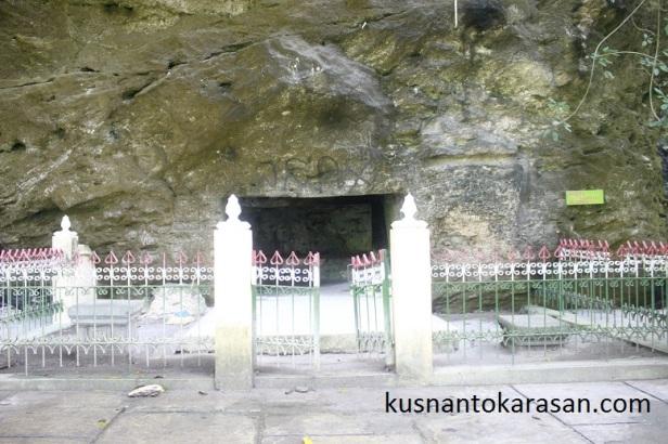 Goa Kakung