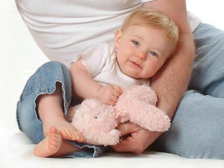 Ilustrasi - topikhukum.blogspot.com