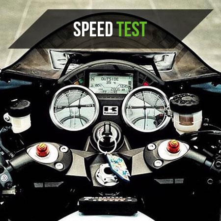02-kawasaki-bike-week-2016-speedtest