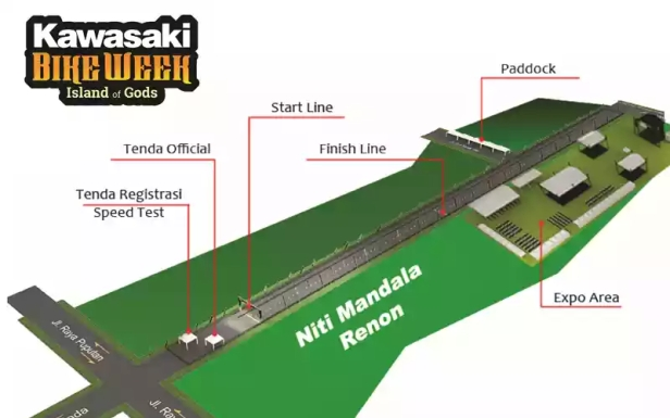 speed-test-kawasaki-bike-week-2016