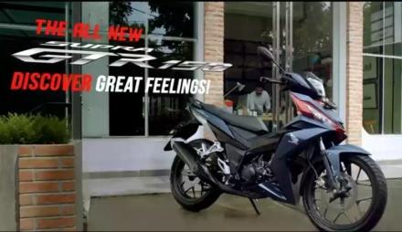 All-New-Supra-GTR-150