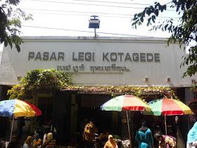 Pasar-Legi-Kotagede-1-irmaritagusmaranti.blogspot.com_
