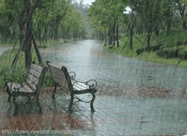Ilustrasi hujan - www.hildaayyu.wordpress.com
