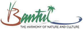 logo-brand-bantul_s