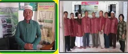Bp. Sudiman Imam Suyuti