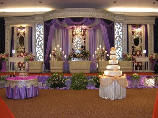 Ilustrasi - www.gaunpengantinmu.blogspot.com