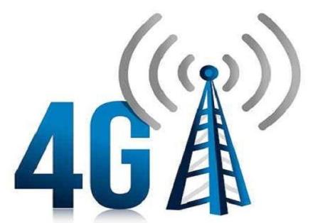 Ilustrasi sinyal 5G - www.ponselterupdate.com