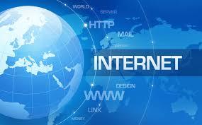 Internet - te.net.id