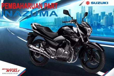 550bf-inazuma-web-banner.jpg