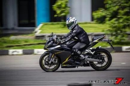 fun-race-honda-cbr250rr-jogja_-69-460x307.jpg