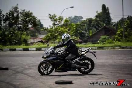 fun-race-honda-cbr250rr-jogja_-70-460x307.jpg