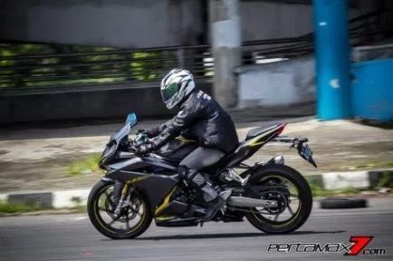 fun-race-honda-cbr250rr-jogja_-75-460x3071.jpg
