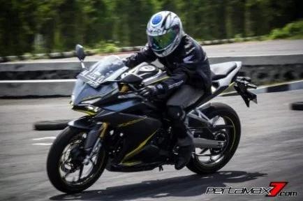 fun-race-honda-cbr250rr-jogja_-79-460x307.jpg