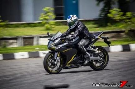 fun-race-honda-cbr250rr-jogja_-81-460x307.jpg