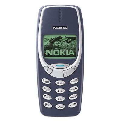 Nokia 3310 - vintagemobile.fr