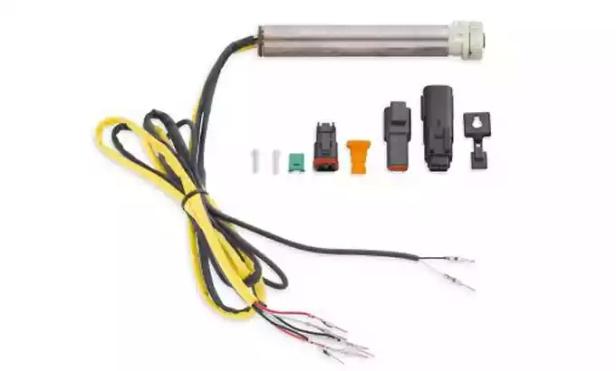 Ilustrasi throttle by wire motorplus online.com