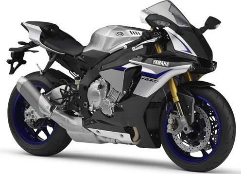 Yamaha R1 (www.situsmotorbaru.com)