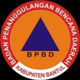 Logo BPDB Kab. Bantul