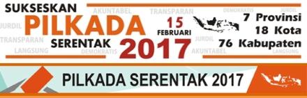 Pilkada serempak 2017 (2.bp.blogsopt.com)