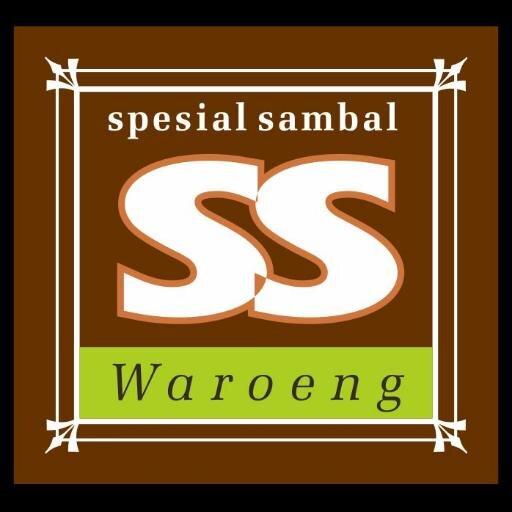 lowongan kerja di waroeng spesial sambal  u201css