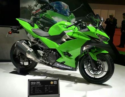 Harga Kawasaki W175 Otr Jogja Kusnantokarasancom