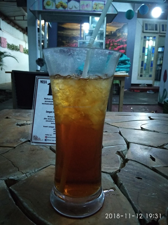 gambar es teh | Kusnantokarasan.com