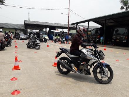 Pt Yamaha Indonesia Motor Manufacturing Yimm Kusnantokarasan Com
